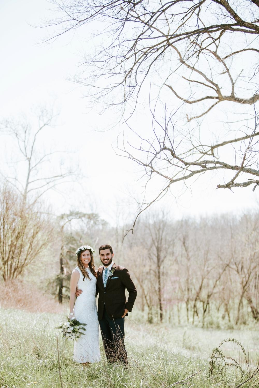 glenwood-gardens-molloys-cincinnati-wedding-photography-_0012.jpg