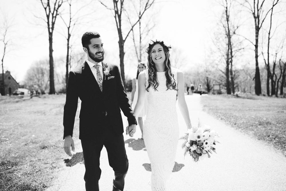 glenwood-gardens-molloys-cincinnati-wedding-photography-_0015.jpg