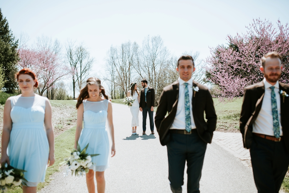 glenwood-gardens-molloys-cincinnati-wedding-photography-_0017.jpg