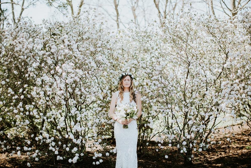 glenwood-gardens-molloys-cincinnati-wedding-photography-_0018.jpg