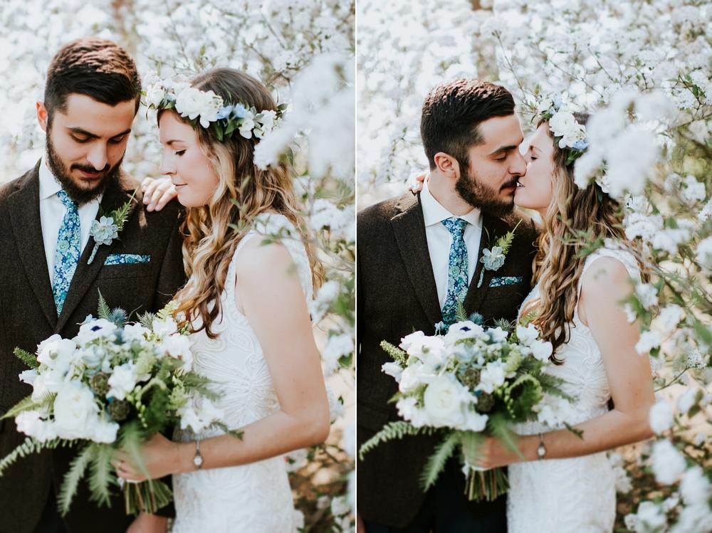 glenwood-gardens-molloys-cincinnati-wedding-photography-_0020.jpg