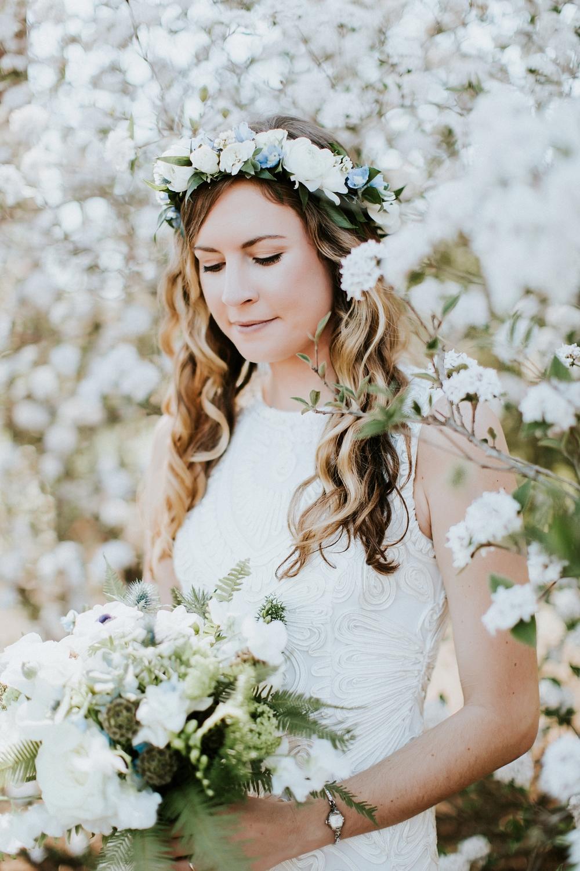 glenwood-gardens-molloys-cincinnati-wedding-photography-_0019.jpg