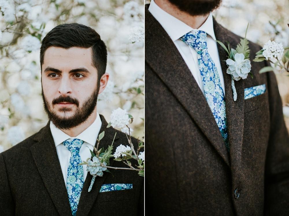 glenwood-gardens-molloys-cincinnati-wedding-photography-_0021.jpg