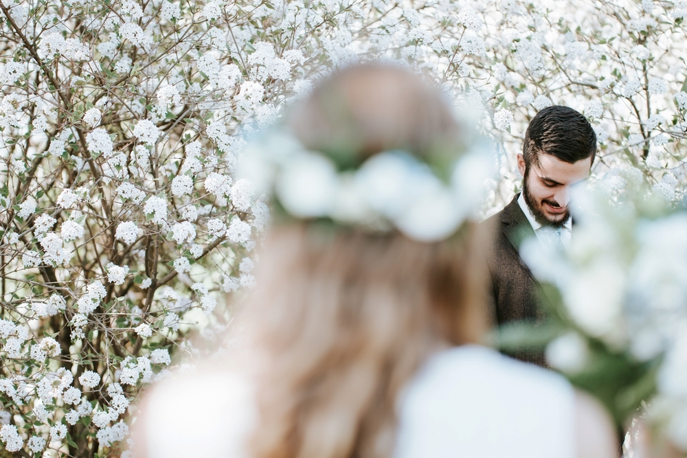 glenwood-gardens-molloys-cincinnati-wedding-photography-_0022.jpg