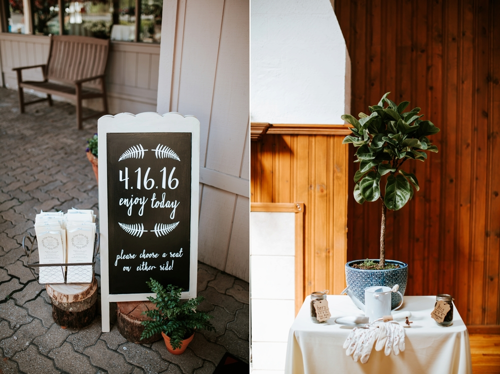 glenwood-gardens-molloys-cincinnati-wedding-photography-_0023.jpg