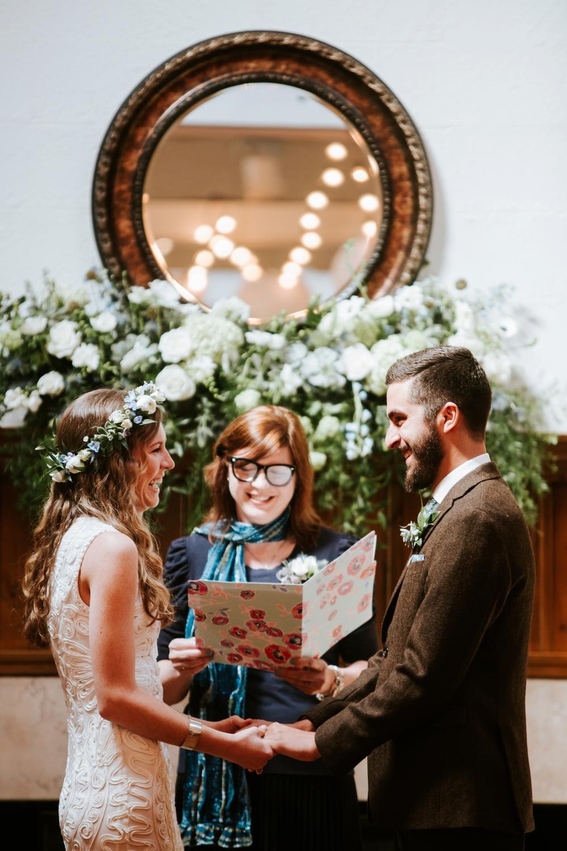 glenwood-gardens-molloys-cincinnati-wedding-photography-_0026.jpg