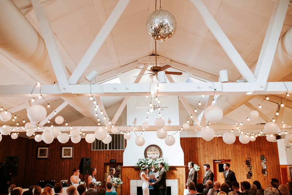 glenwood-gardens-molloys-cincinnati-wedding-photography-_0027.jpg