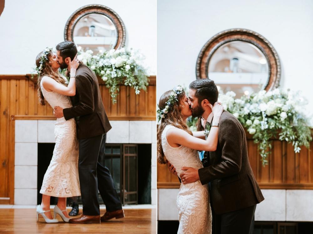 glenwood-gardens-molloys-cincinnati-wedding-photography-_0029.jpg