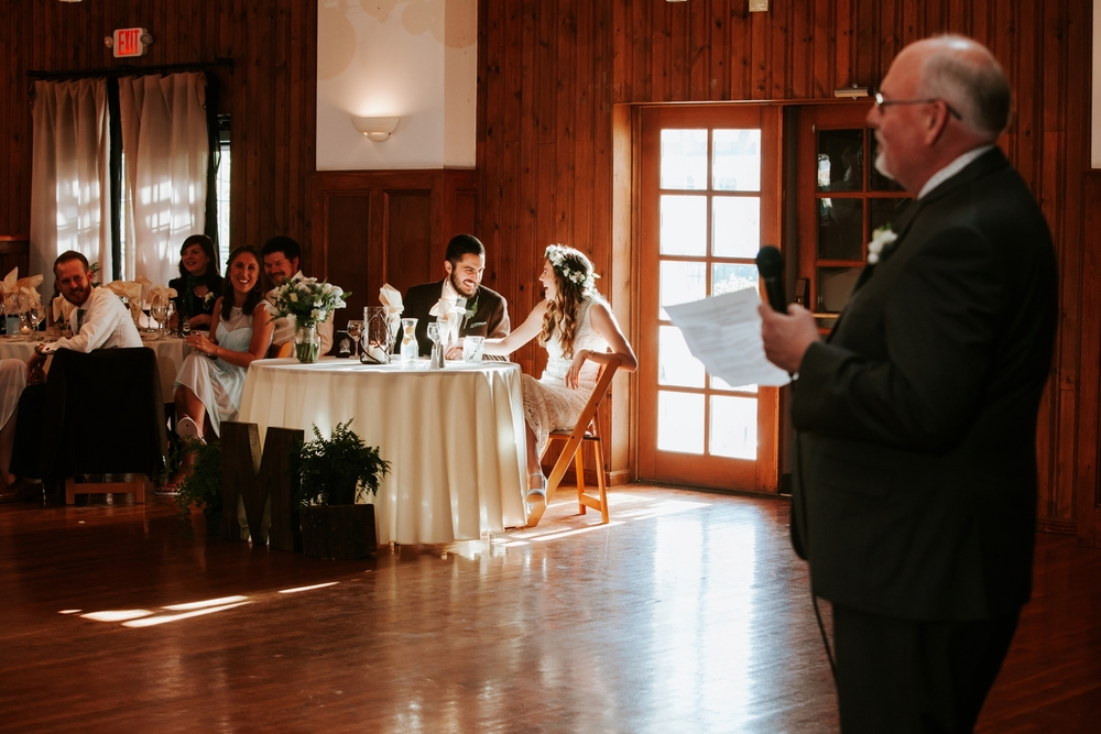 glenwood-gardens-molloys-cincinnati-wedding-photography-_0033.jpg