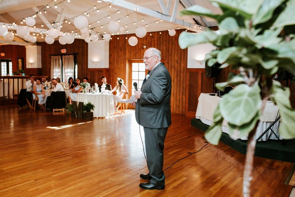 glenwood-gardens-molloys-cincinnati-wedding-photography-_0032.jpg