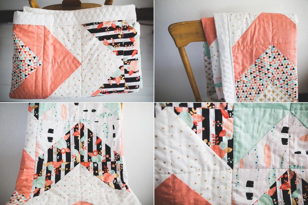 my-first-quilt-_0006.jpg