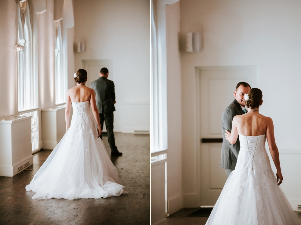 the-transept-washington-park-wedding-_0009.jpg