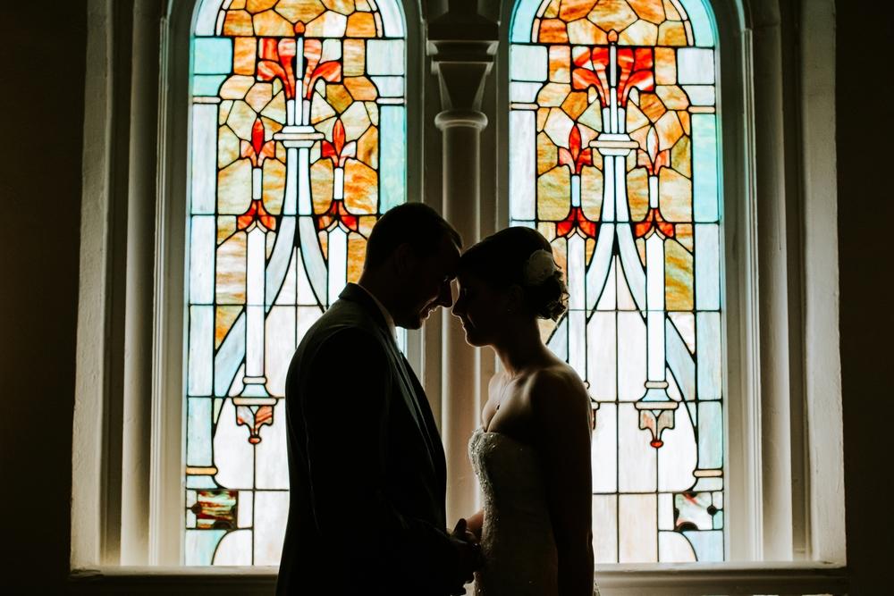 the-transept-washington-park-wedding-_0011.jpg