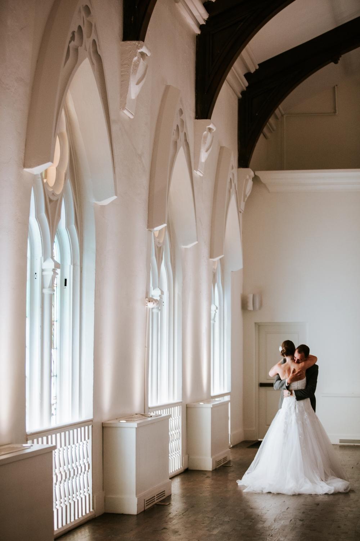 the-transept-washington-park-wedding-_0010.jpg