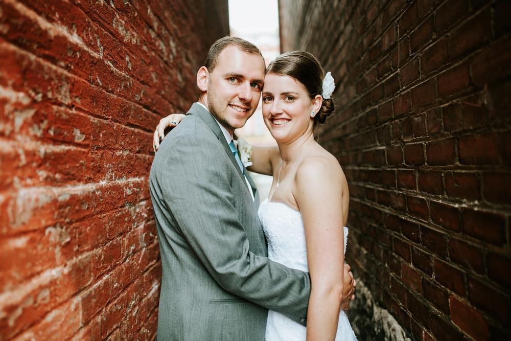 the-transept-washington-park-wedding-_0018.jpg