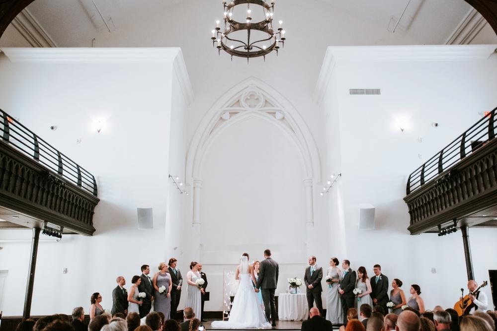 the-transept-washington-park-wedding-_0021.jpg