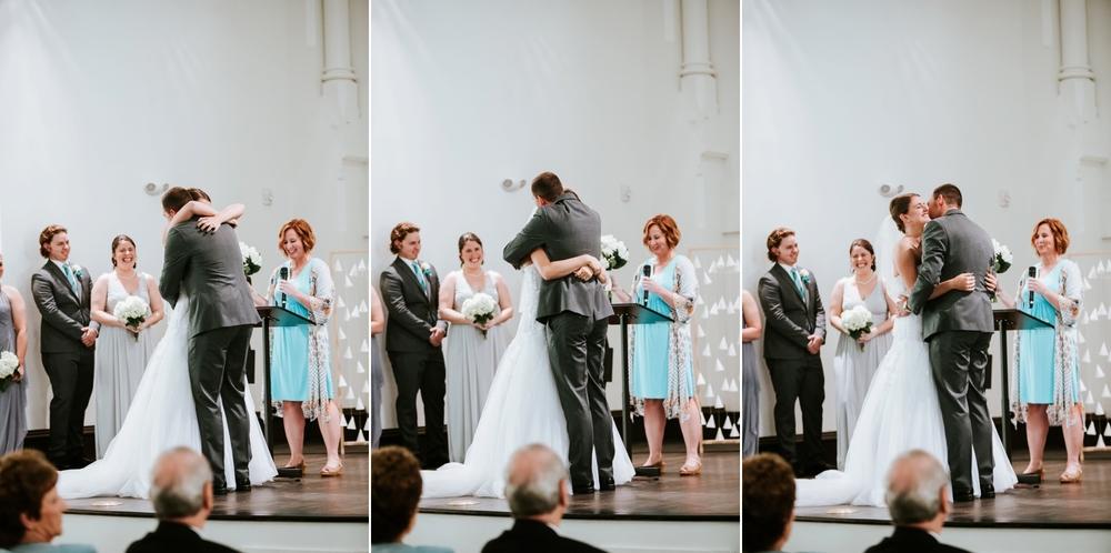 the-transept-washington-park-wedding-_0022.jpg