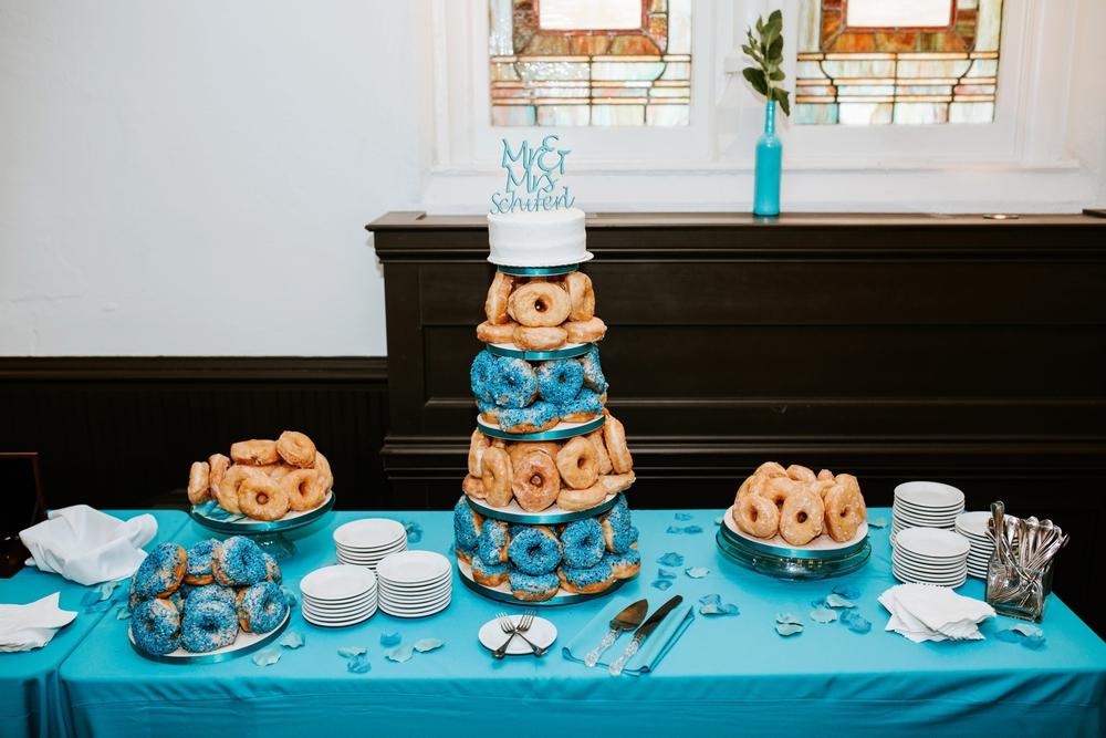 the-transept-washington-park-wedding-_0023.jpg