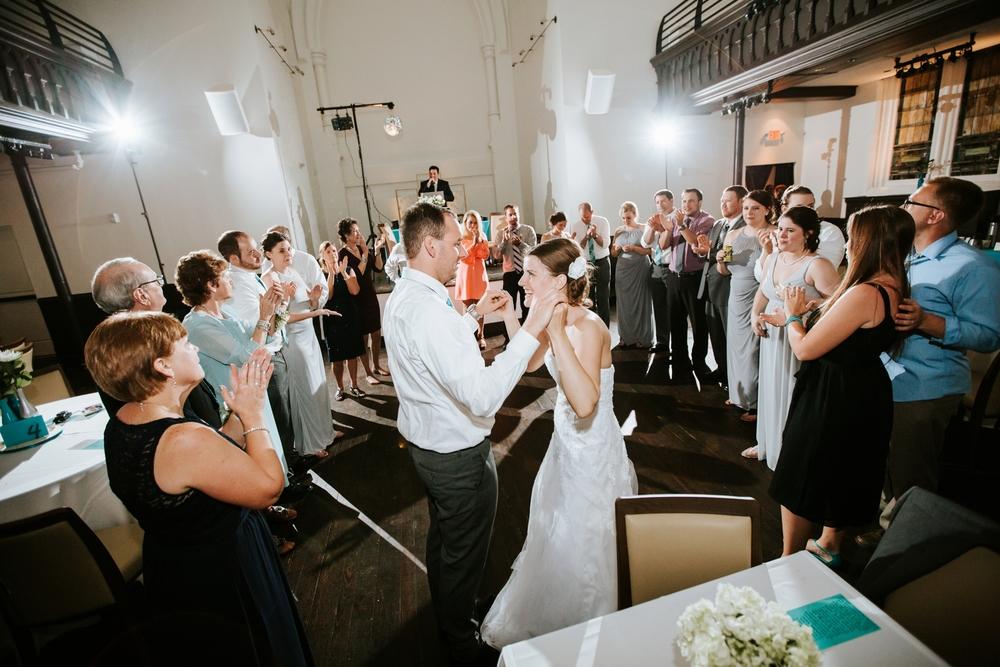 the-transept-washington-park-wedding-_0025.jpg