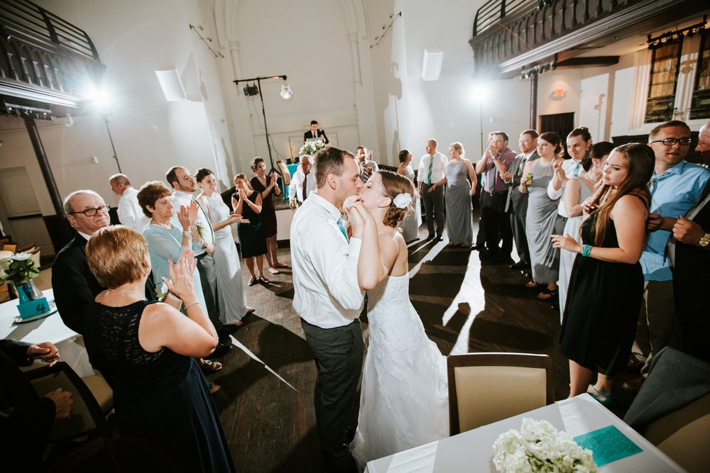 the-transept-washington-park-wedding-_0026.jpg