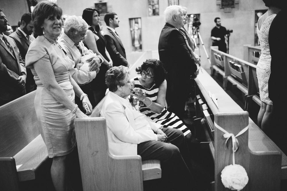 st-gertrude-the-madison-wedding-_0009.jpg