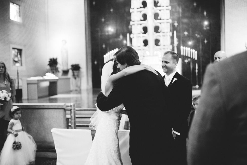 st-gertrude-the-madison-wedding-_0010.jpg