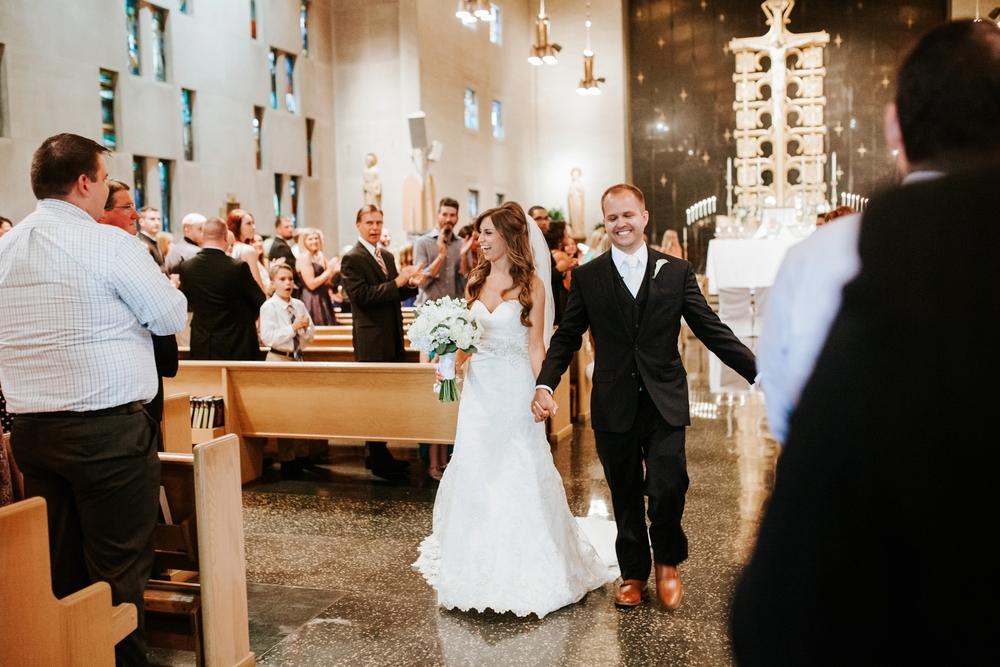 st-gertrude-the-madison-wedding-_0012.jpg