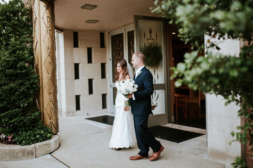 st-gertrude-the-madison-wedding-_0013.jpg