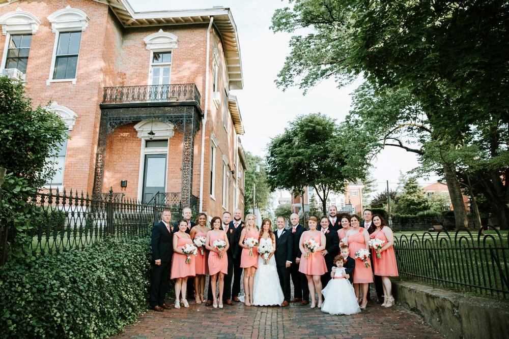 st-gertrude-the-madison-wedding-_0014.jpg