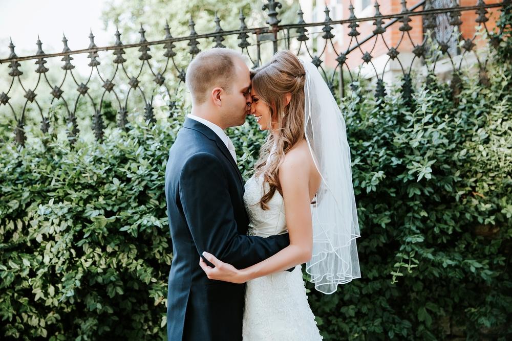st-gertrude-the-madison-wedding-_0017.jpg
