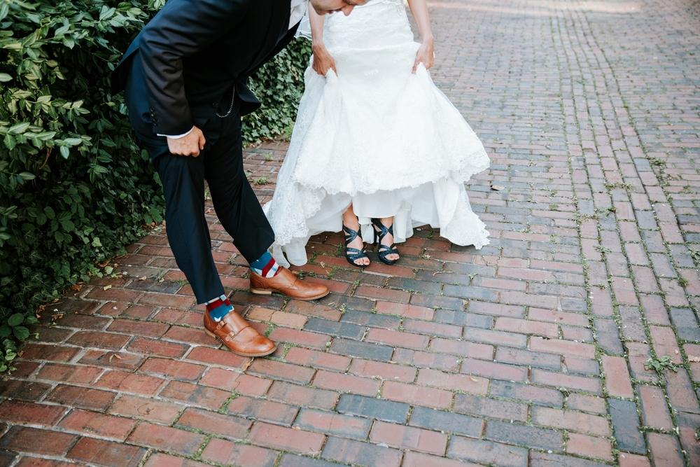 st-gertrude-the-madison-wedding-_0018.jpg