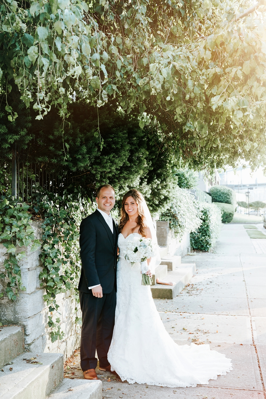 st-gertrude-the-madison-wedding-_0019.jpg
