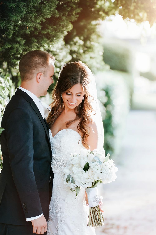 st-gertrude-the-madison-wedding-_0020.jpg