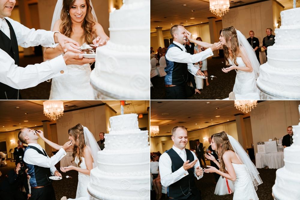 st-gertrude-the-madison-wedding-_0021.jpg