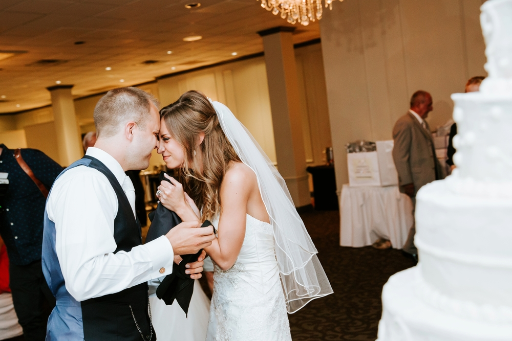 st-gertrude-the-madison-wedding-_0022.jpg