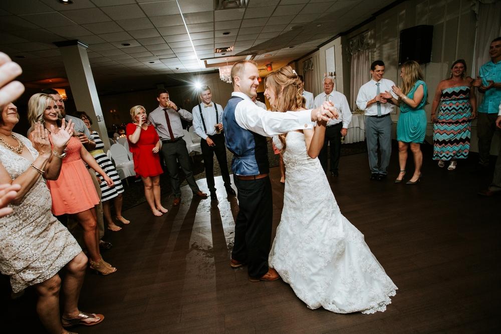 st-gertrude-the-madison-wedding-_0024.jpg