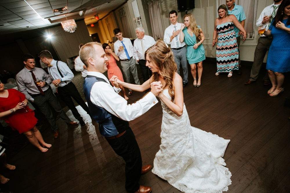 st-gertrude-the-madison-wedding-_0025.jpg