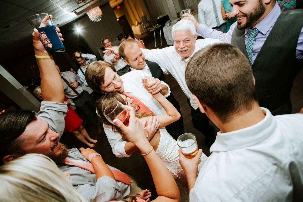 st-gertrude-the-madison-wedding-_0026.jpg