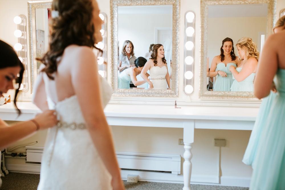 st-clare-glendale-lyceum-wedding-_0003.jpg
