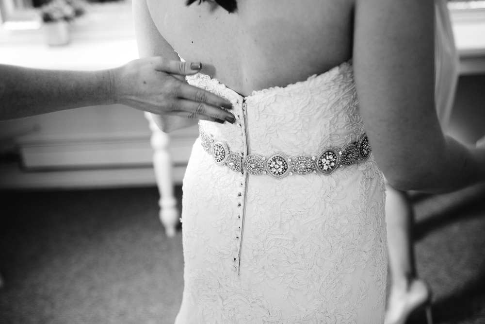 st-clare-glendale-lyceum-wedding-_0004.jpg