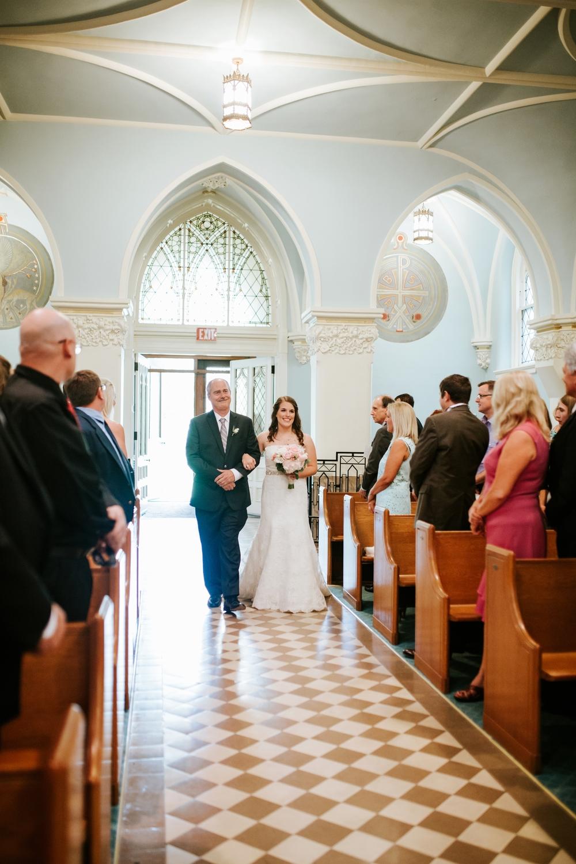 st-clare-glendale-lyceum-wedding-_0010.jpg
