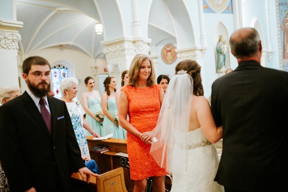 st-clare-glendale-lyceum-wedding-_0011.jpg