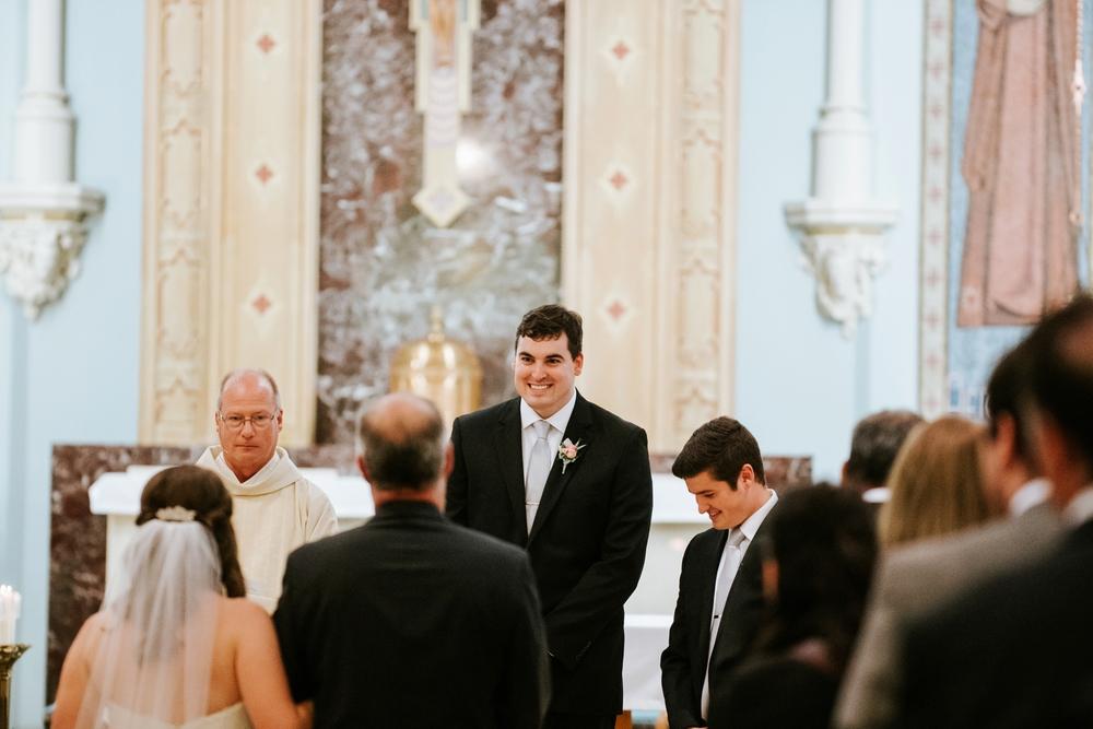 st-clare-glendale-lyceum-wedding-_0012.jpg