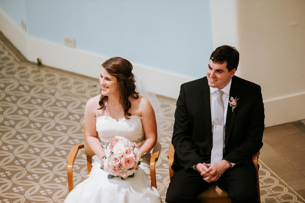 st-clare-glendale-lyceum-wedding-_0014.jpg