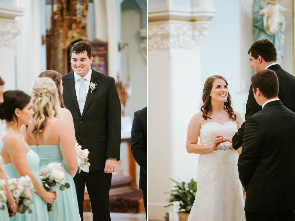 st-clare-glendale-lyceum-wedding-_0015.jpg