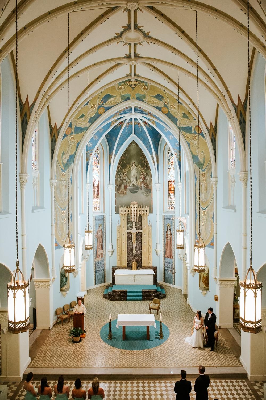 st-clare-glendale-lyceum-wedding-_0013.jpg