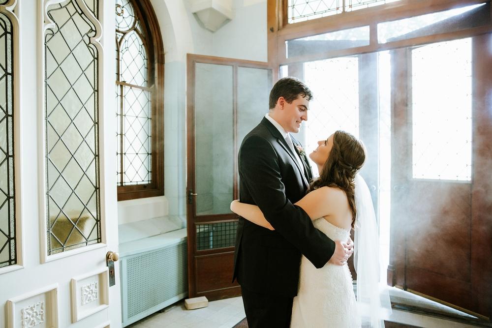 st-clare-glendale-lyceum-wedding-_0017.jpg