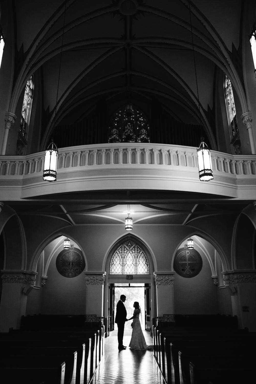 st-clare-glendale-lyceum-wedding-_0016.jpg