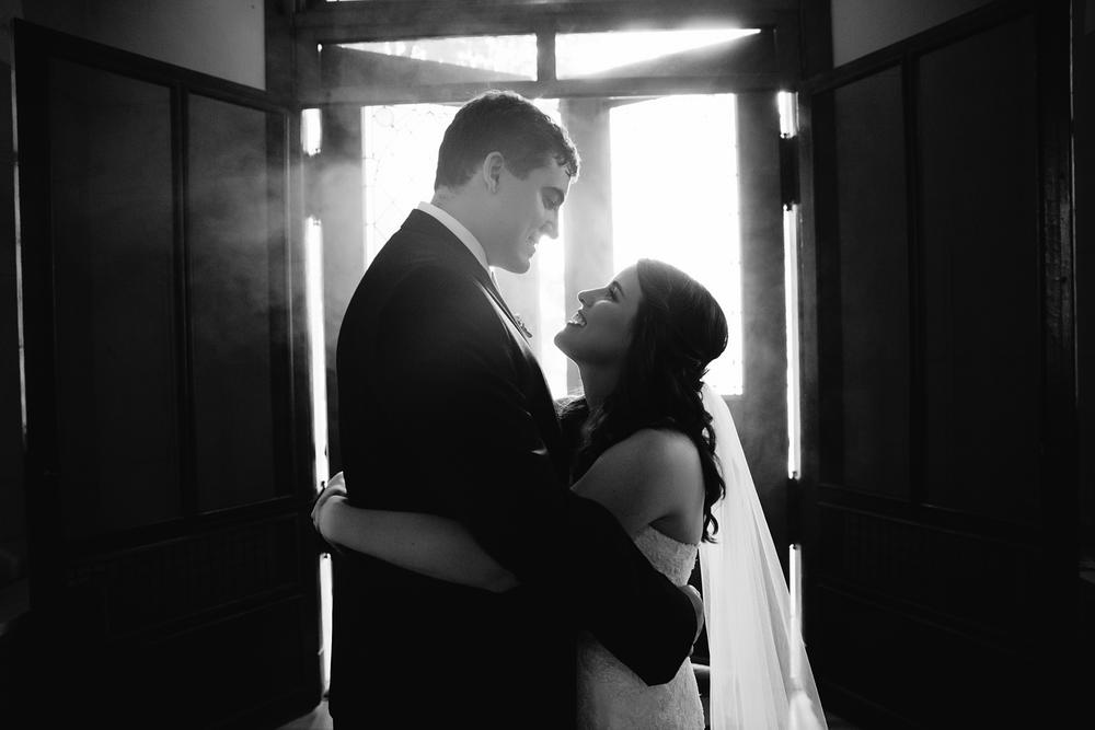 st-clare-glendale-lyceum-wedding-_0018.jpg