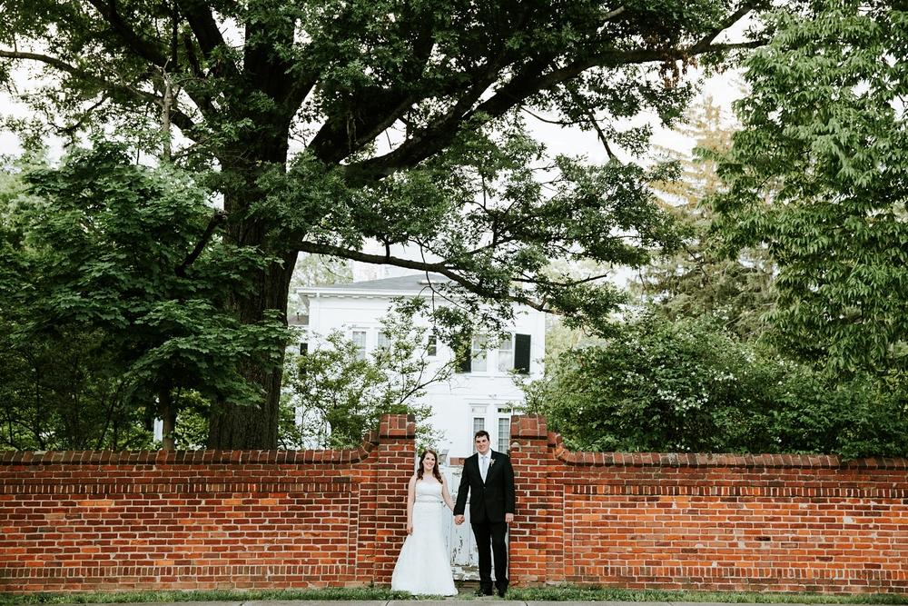 st-clare-glendale-lyceum-wedding-_0019.jpg